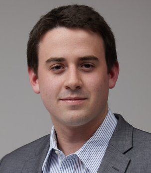 Nick Kipper