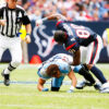Andre Johnson Cortland Finnegan